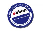 Click here to gain access to our e-shop